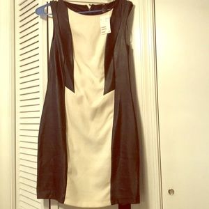 Party / cocktail dress